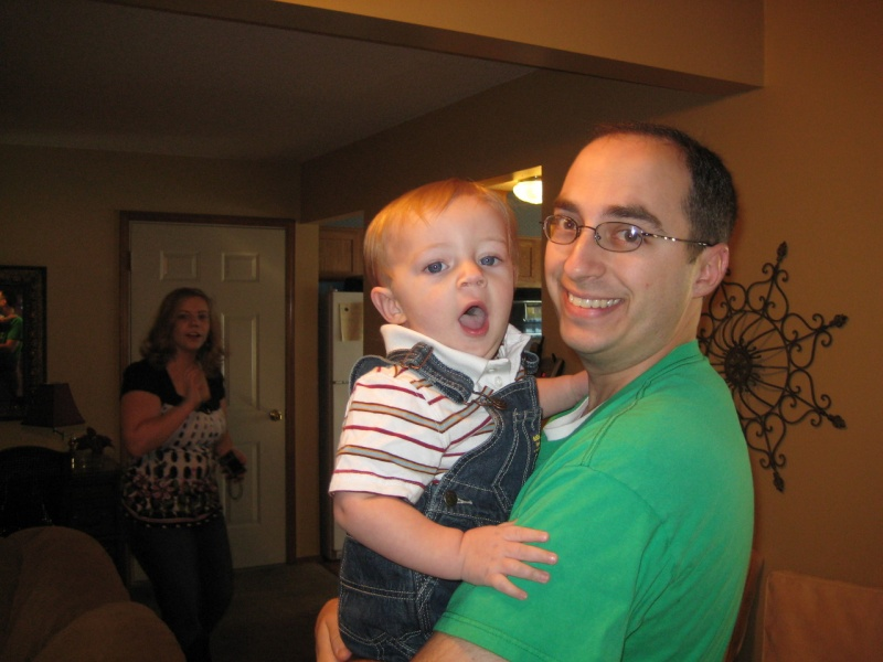 2008_11_20_baby_michael_s_birthday_001