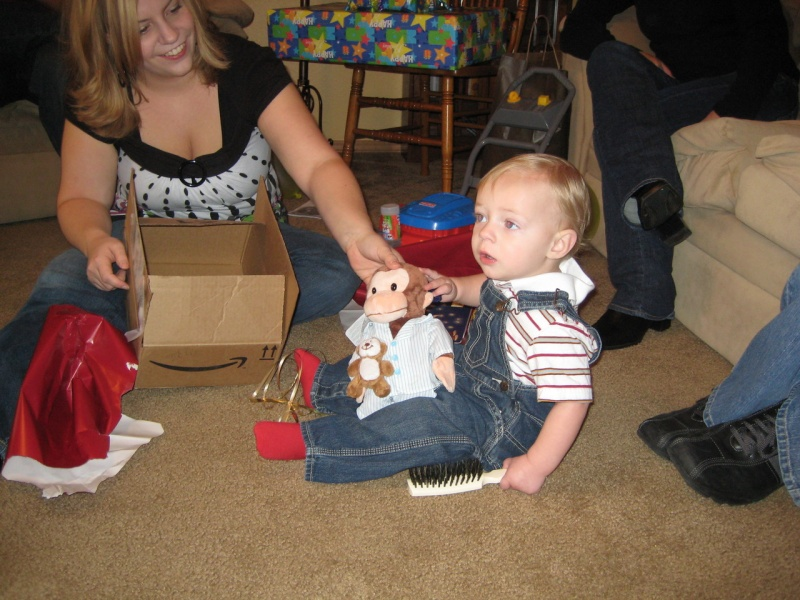 2008_11_20_baby_michael_s_birthday_017