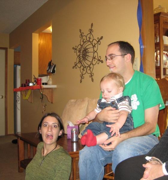 2008_11_20_baby_michael_s_birthday_041
