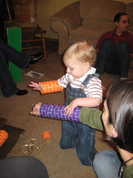 2008_11_20_baby_michael_s_birthday_044