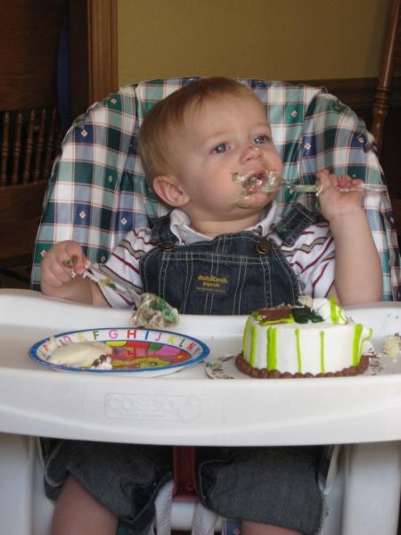 2008_11_20_baby_michael_s_birthday_062