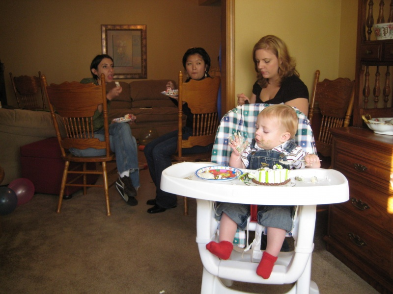 2008_11_20_baby_michael_s_birthday_066