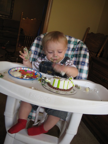 2008_11_20_baby_michael_s_birthday_070