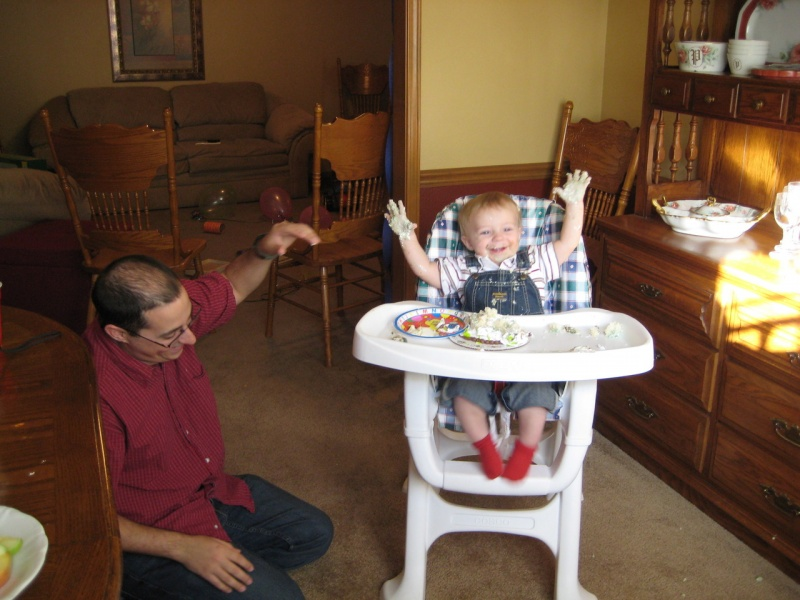 2008_11_20_baby_michael_s_birthday_073