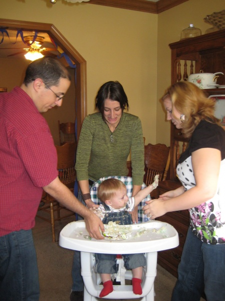 2008_11_20_baby_michael_s_birthday_083